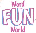 Word Fun World App