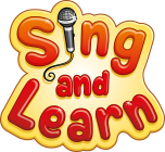 Sing and Learn: Going on an adventure